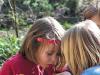 Pagels Kindergarten Bild 1
